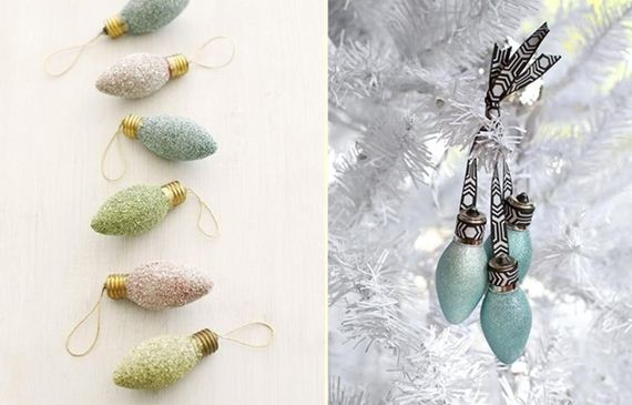 27-Christmas-ornaments-light-bulbs