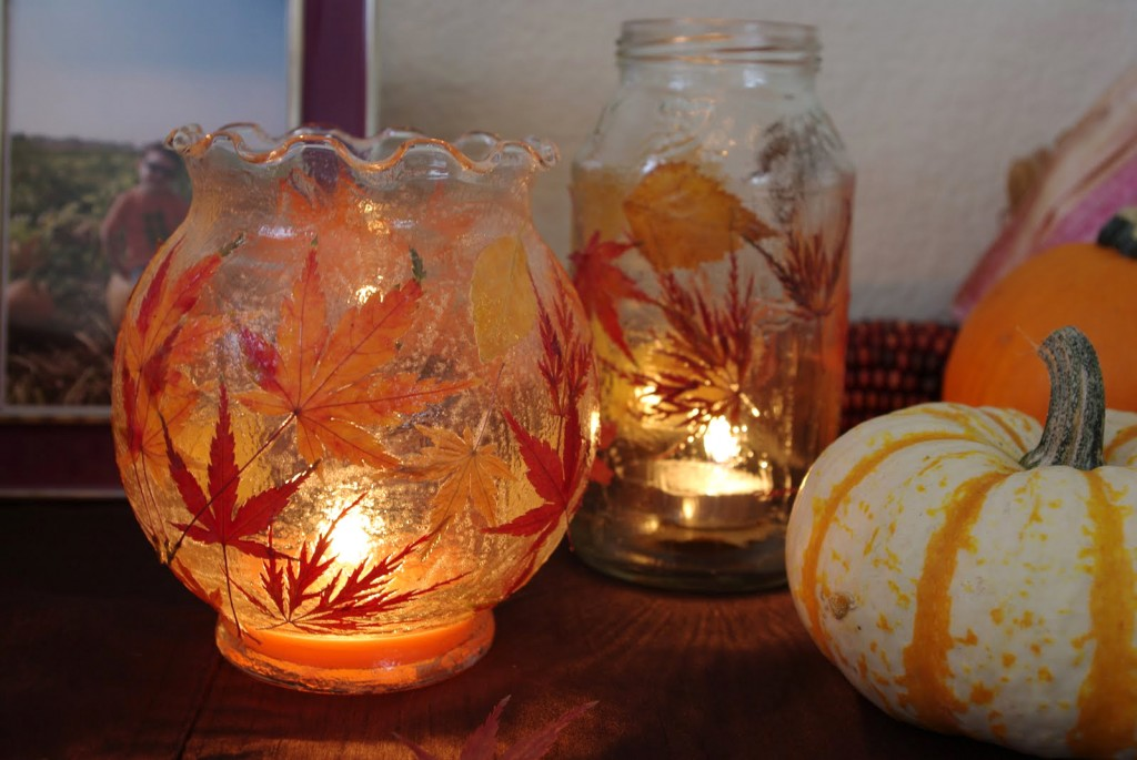 fall-leaf-lanterns-1024x685