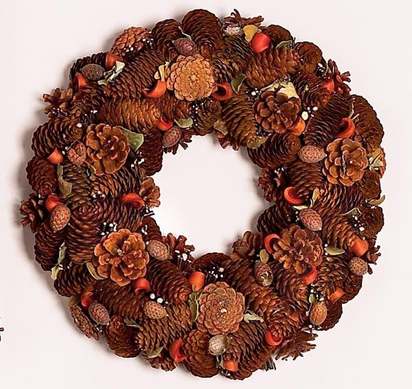 christmas wreath ideas 24 (600x566, 84Kb)
